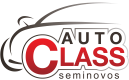 AutoClass Seminovos Multimarcas