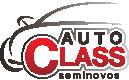 AutoClass Seminovos Multimarcas